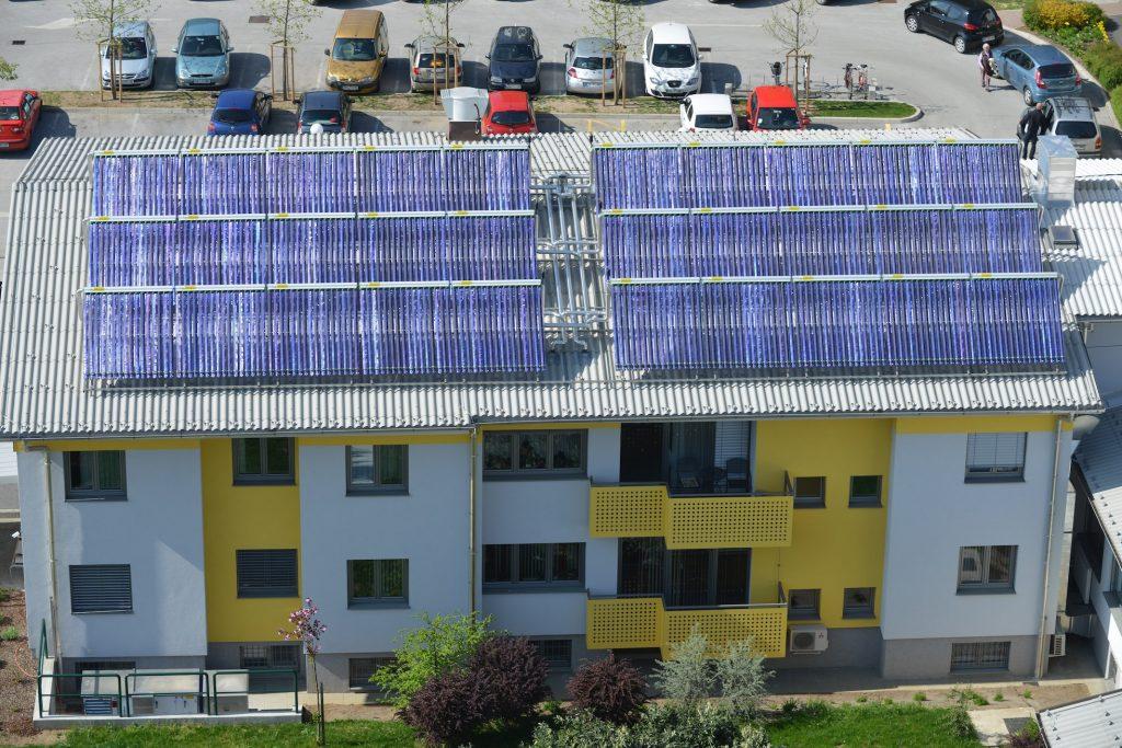 europe-apartment-building