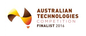 atc-logos-horiz-finalist-2016-rgb-wftekrqekqxl